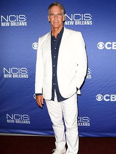 5 Things to Know About NCIS: New Orleans Star Scott Bakula http://www.people.com/article/scott-bakula-ncis-new-orleans