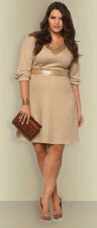 Plus Fashion Curvy Girl Fashion Plus Size Fashion For Women Womens Fashion
