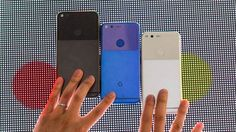 Google says the Pixel 2 will launch this year and it'll be pricey Read more Technology News Here --> http://digitaltechnologynews.com  If there was ever any doubt that Google would release a successor to the Pixel and Pixel XL its best smartphones ever you can now lay those fears to rest and sleep easy at night.  Speaking with Android Pit Rick Osterloh Google's Senior Vice President of Hardware confirmed the company will release a new Pixel smartphone this year.  SEE ALSO: Google wants to…