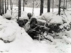 Finland in winter war My Heritage, World War Ii, Wwii, Army, Military, Winter, Outdoor, History, Finland