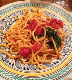 Best places to eat Florence