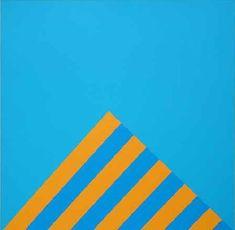Winfred Gaul te huur/koop bij Art & Identity