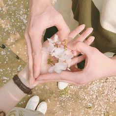 Image about girl in Ulzzang Couples (Relationship Goals💕) by crybaby Couple Aesthetic, Aesthetic Photo, Pink Aesthetic, Korean Aesthetic, Ulzzang Girl Fashion, Couple Ulzzang, Parejas Goals Tumblr, Couple Hands, Couple Stuff