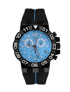 2b0c3aefda67 Aquamaster watch W338-3 in roundpphire shape with many features like water  resistant and ane. Reloj Casio