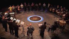VIVA LA PATRIA..!! Himno Nacional Argentino con instrumentos autóctonos
