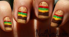 Hamburger Fingernails Google Image Result for http://s2.favim.com/orig/34/art-hamburger-nails-Favim.com-273594.jpg