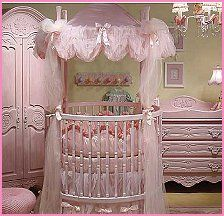 1000 images about girls bedroom on pinterest butterfly for Baby princess bedroom ideas