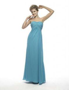 Bridesmaid Dress BM1314
