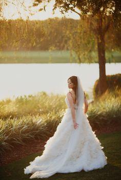 ritz-carlton-orlando-wedding 039 (Sides 77-78)