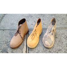 Chaussures Meilleures 7 Bonnet Du Images Et Look Tableau Sessun O4OwaBqCx