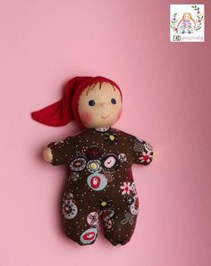 Dinosaur Stuffed Animal, Dolls, Animals, Baby Dolls, Animales, Animaux, Puppet, Doll, Animal