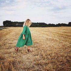 Perfect dress by @wolfandrita. #studioaimeedotcom by studioaimeedotcom