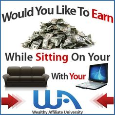 This program will make you money online! It worked for me and thousands of others!