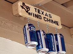 texas decor - Google Search