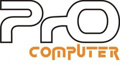 PRO COMPUTER 2