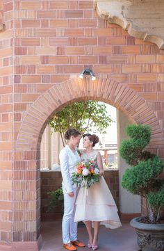 Beautiful inside out - Crestmore Manor Riverside CA Wedding. Beautiful Inside And Out, Bridesmaid Dresses, Wedding Dresses, California Wedding, Bridesmade Dresses, Bride Dresses, Bridal Gowns, Weeding Dresses, Wedding Dressses
