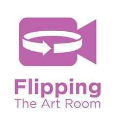 New Class! Flipping