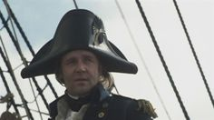 master and commander - Google Search Master And Commander, Pirates, Hats, Photography, Google Search, Inspiration, Biblical Inspiration, Photograph, Hat