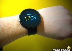 Hannspree Smartwatch Pulse #hannspree #smartwatch #sportwatch #tech #gadget