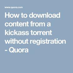 java tutorial torrent kickass