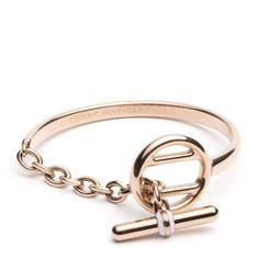 Tommy Hilfiger Signature Bracelet - Official Tommy Hilfiger® Store