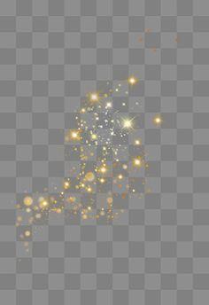 光,明かり,フラッシュ,ちらほら Frame Template, Templates, Boarders, Picsart, Overlays, Photoshop, Lights, Texture, Stickers