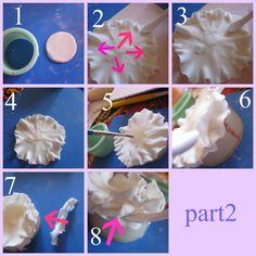 http://3.bp.blogspot.com//Carnation+part2.jpg