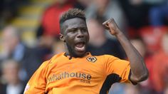Wolves vs Millwall 05/02/2015 Championship Preview, Odds and Prediction