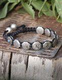Great Compassion Bracelet