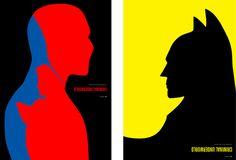 imagenes con doble sentido