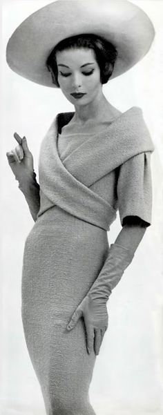 pierre-cardin-dress-347x884
