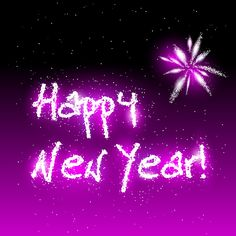 New Year Wallpapers 2015 Happy New Year 2015, New Year 2014, Happy New Year Everyone, 2015 Wallpaper, Wallpaper Downloads, New Year Wallpaper, New Year Greetings, Thought Of The Day, Happy We