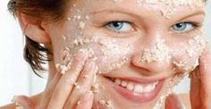 Πολύ «δυνατή» μάσκα για ώριμα δέρματα που δεν κοστίζει ούτε μισό ευρώ!