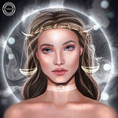 ♎️ Libra ♎️Next will be Scorpio ♏️ made on iPad prop in ✨✨✨✨✨✨✨✨✨✨✨✨✨ Libra Art, Zodiac Art, Zodiac Signs Horoscope, Zodiac Capricorn, Digital Art Girl, Digital Portrait, Signo Libra, Libra Tattoo, Doll Painting