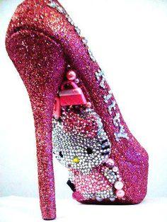 hello kitty, 2013 ayakkabı modelleri, ayakkabı modelleri, ayakkabı, #sweet #sweety #funny #photography   #love #fashion #cute #moda #wear #elbise #dress #model   #victoriassecret #südyen #moda2013   #fashion2013 #iccamasiri #alışveriş #shop #shopping  #sexy #manken #shoe #shoes #fotoğraf #fotoğrafçılık #bag