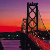 What are the coolest yet least known things to do in SF?