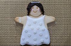 Detalles para los invitados a tu boda, dulces galletas, un obsequio para disfrutar. Cookies Wedding Gifts