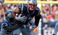 Report | Rob Gronkowski unlikely to play Thursday = The New England Patriots will be without a key weapon in their passing attack for Thursday's game against the Tampa Bay Buccaneers. Tight end Rob Gronkowski.....