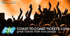 Want one direction tickets? Visit https://www.coasttocoasttickets.com/concerts/one-direction_tickets.shtml . They provide one direction tickets at affordable price. To know more explore their website.