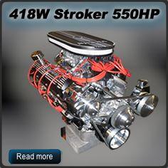 65 best engines ford v8 images car engine crate motors engine rh pinterest com