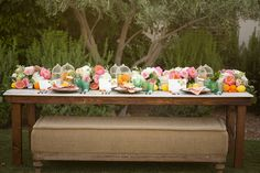 Styled Photo Shoot at #ElChorro in Paradise Valley, AZ with #AmyandJordanPhotography and #ImoniEvents www.flowerstudioaz.com