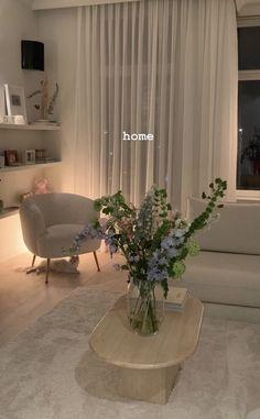 Home Room Design, Dream Home Design, Home Interior Design, House Design, Room Ideas Bedroom, Bedroom Decor, Dream House Interior, Aesthetic Room Decor, Apartment Interior