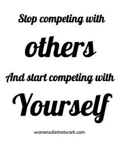 Most rewarding motivation.