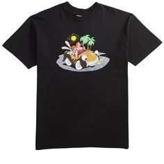 Roger Rabbit, Favorite Cartoon Character, Shirt Designs, Mens Tops, Shirts, Fashion, Moda, Fashion Styles, Shirt