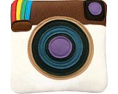 10 Instagram Marketing Articles You Must Read for Handmade Businesses by Handmadeology