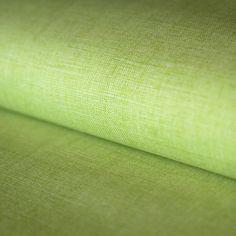 Bavlněná látka limetkové plátno Lime, Fruit, Limes, Key Lime