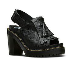 d64e27143f7 11 Best shoe shoe shoes images