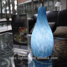 Check out this product on Alibaba.com APP 2015 led color changing decorative cordless rechargeable small led lights