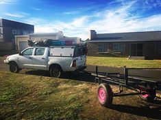 The little donkey carts gets to the next level now. Waiting to get a floor and side walls Pink Rims, World Of Wanderlust, Side Wall, Outdoor Life, The Next, Donkey, South Africa, 4x4, Monster Trucks