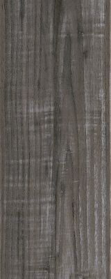Oyster Bay Pine | L3052 | Laminate
